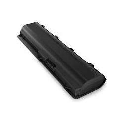 Náhradní baterie pro Toshiba Satellite L750