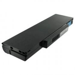 WE HC baterie pro Asus A32-F3 11,1V 6600mAh