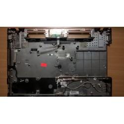 HP Probook 4710s dolní kryt