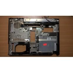 HP Compaq 6910P dolní kryt