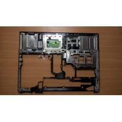 HP Compaq 6910P horní kryt