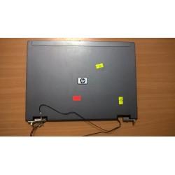 HP Compaq 6910P displej kryt predni