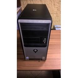 Pentium Dual Core 1,80 E2160