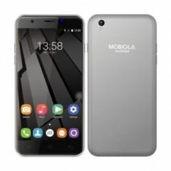 "Mobiola Atmos Pro II (5,5"" HD LCD, 8GB, 1GB RAM, DualSIM, 13+5 Mpix) + bonusy výměna LCD zdarma a rozšířená záruka"