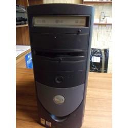 Pentium 2,80 GHz