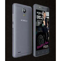 Mobiola POLYS (výměna LCD zdarma, záruka 3 roky)