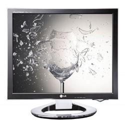 """LG L1770HQ-BF - LCD monitor 17"""""""