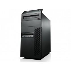 Herní PC Sestava, AMD RYZEN 3 1200, MSI GTX 1050, 8GB RAM DDR 4