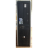 PC HP Compaq dc 7900 Small