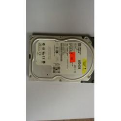 WD 400 40GB
